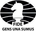 FIDE Rules Commission