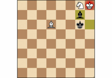 Online Chess Questions & Answers, March 2021